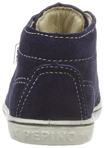 Zayni Ricosta 175 Trainers Hi Blue Top Boys' Nautic Rv7HqZ