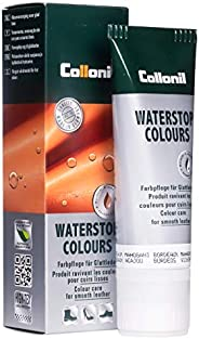 Collonil Unisex-Adult Waterstop Classic Polish Shoe Treatments & Poli