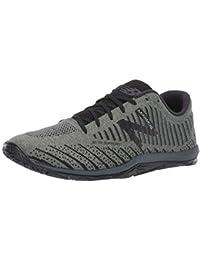 fb8384ebc2 Mens Fitness and Cross Training Shoes | Amazon.com
