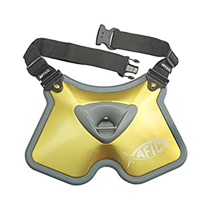 Image of AFTCO Clarion Fighting Belt Fishing Belts