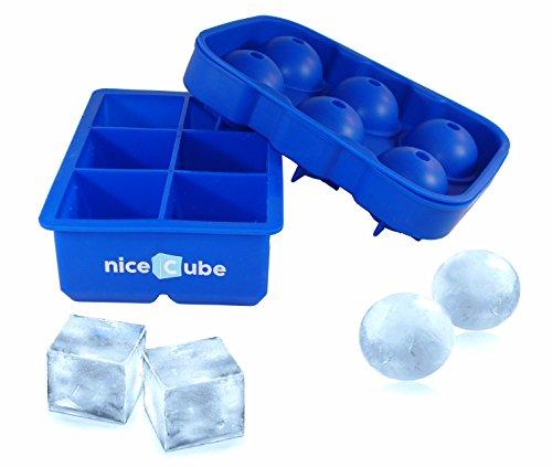 ice maker big - 7