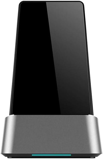HUAWEI Chargeur Rapide , Sans Fil Compatible avec Smartphone