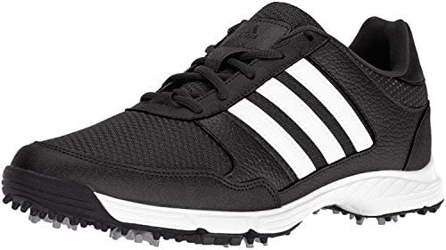 adidas-men-s-tech-response-golf-shoes