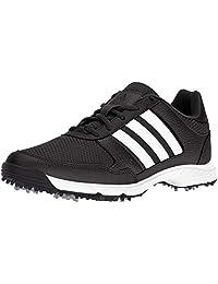 Adidas - Zapatos de Golf, Hombres