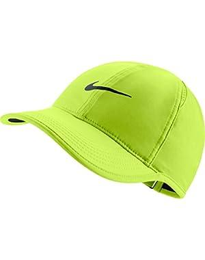 Women's Tennis Featherlight Cap