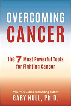Overcoming: Vicky Phelan's story of truth and bravery