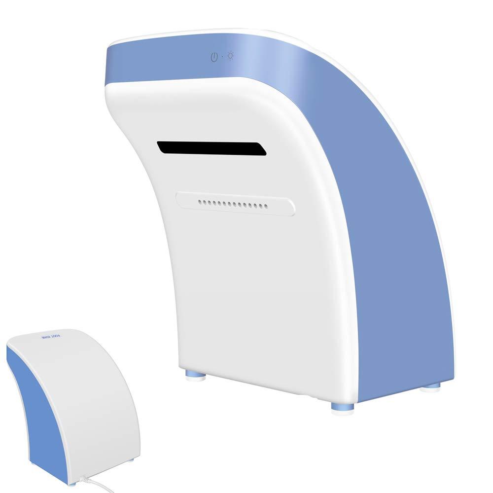 Foot Dryer 120V-220V Shoe Dryer Foot Heater Protector 25S Warm up Shoes 900W EU US Plug Feet Dry Bathrooms Health clubs Gyms hotels SPAs Footdryer