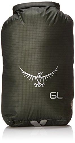 osprey-ultralight-6-dry-sack-shadow-grey-one-size