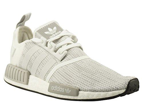 Adidas NMD_r1, Zapatillas de Deporte para Hombre: Amazon.es: Zapatos y complementos