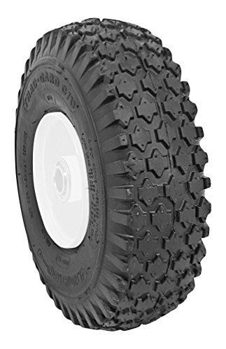 Trac Gard N774 STUD All-Terrain ATV Radi - Square Block Tire Shopping Results