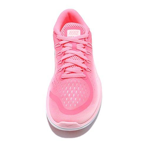 Pink 898476 Zapatillas 601 Pink Zapatillas Nike Nike Zapatillas 601 Nike 898476 Pink 601 898476 gxOatqq