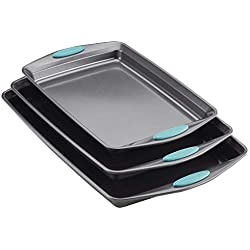 Rachael Ray Nonstick Bakeware Set