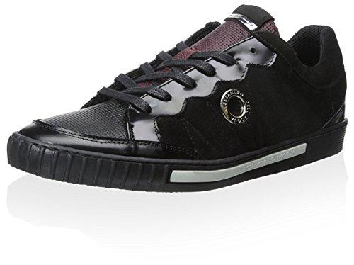 alessandro-dellacqua-mens-range-sneaker-black-435-m-eu-105-m-us