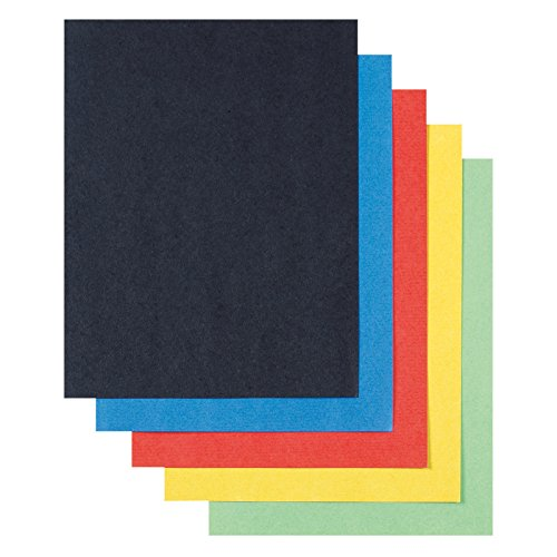 (Pacon PAC76520 Super Value Poster Board, 22