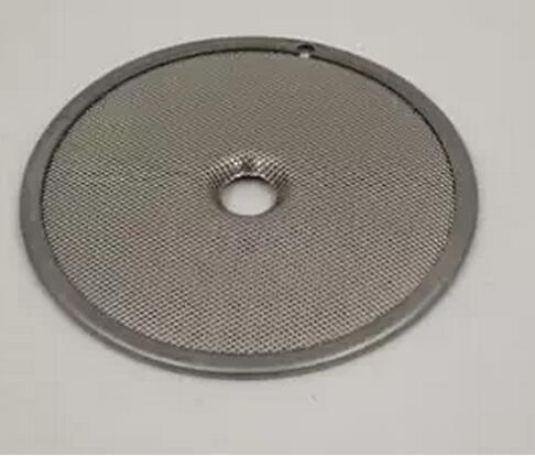 CMA Astoria ducha Protector de 51,5 mm: Amazon.es: Hogar