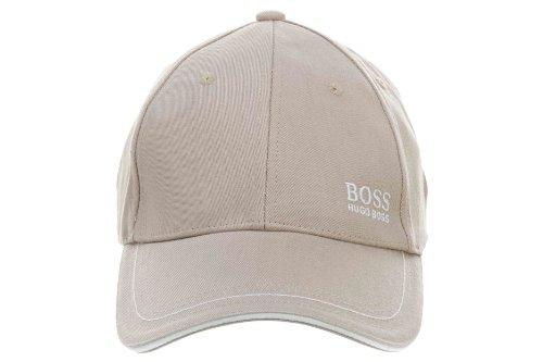 HUGOBOSS CAP Style# 50228829 Size: OS UNISEX