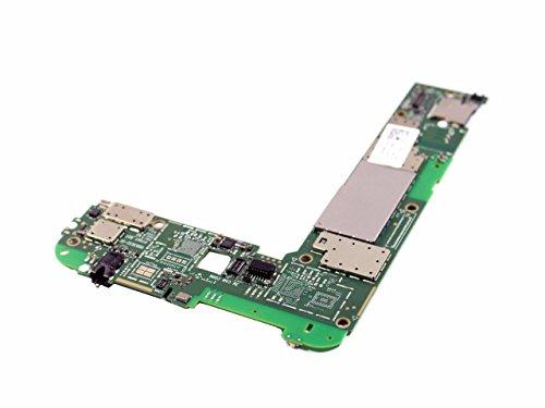 New Genuine Dell Venue 7 3730 Intel Atom Z2560 1.6GHz 16GB Storage Tablet Motherboard 9KCDV 09KCDV CN-09KCDV