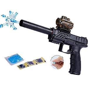 800+ Water Bullets Gun Sniper...