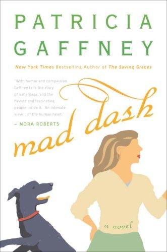Download Mad Dash: A Novel ebook
