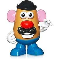 Mr. Potato Head Sr. Novo Visual - 27656 - Hasbro