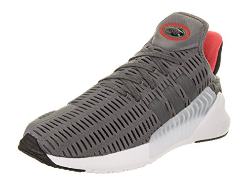 Running 02 grey 17 footwear Shoe Climacool Four Adidas Grey Originals Five White Men's zx4BgnX