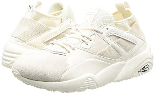 Puma Bog Sock Core Black, White, 5.5 Puma White