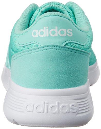 W W Adidas Adidas Aw3829 Racer Racer Lite Lite qWw8cPdYp
