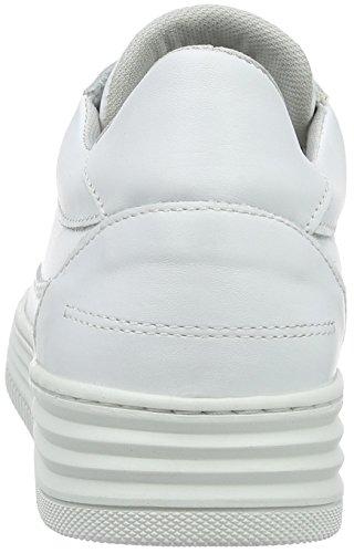 Sneakers N Sneakers Bullboxer Bullboxer Bullboxer Sneakers N N Bullboxer 1gSq70Z