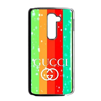 c8123dc37a4f GUCCI Cover Case For LG G2 CC29V2063  Amazon.co.uk  Electronics
