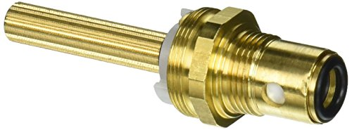 Union Brass Stem (Union Brass UN22109 Ceramic Disc Stem)