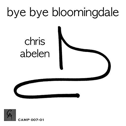 bye-bye-bloomingdale