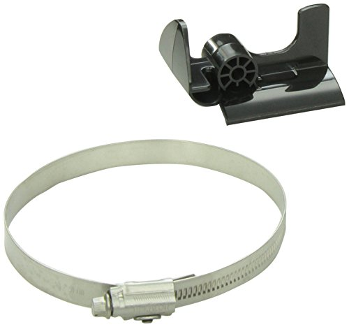 Garmin Trolling motor transducer adapter