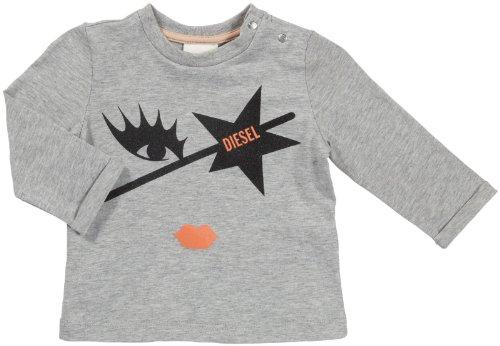 diesel-tigrib-t-shirt-baby-griffin-grey-6-months