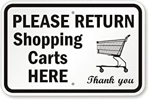 how to return a product amazon.ca
