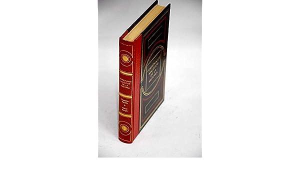 Fouquier-Tinville ; César Borgia: Claude Couband, Lucien Vieville: Amazon.com: Books