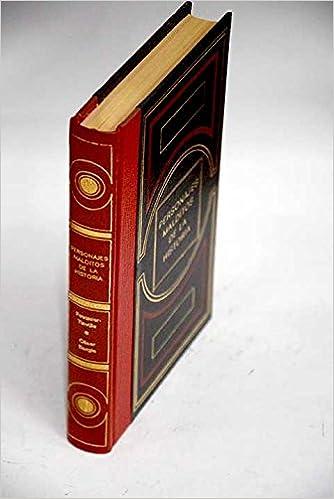 Fouquier-Tinville ; César Borgia Hardcover – 1970