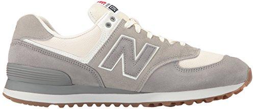 new balance men's 574 fashion sneaker