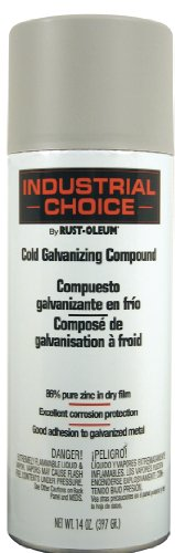 rust-oleum-1685830-1600-system-galvanizing-compound-spray-paint-14-ounce-cold-galvanizing