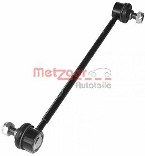 Metzger 53053218 Stange/Strebe, Stabilisator