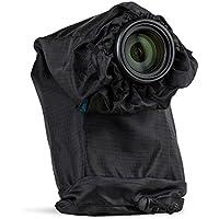 SOLOSHOT3 Outdoor Weather Protector, Waterproof Ripstop Material