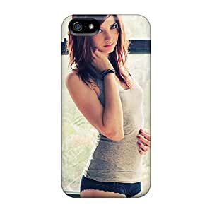 Awesome Design Susan Coffey Hard For Ipod Touch 4 Phone Case Cover