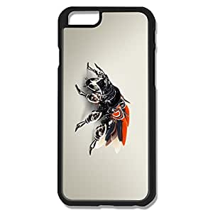 Cool Biomechanics African Bee IPhone 6 Case For Family