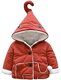 9dd00b23d Amazon.com  18-24 mo. - Rain Wear   Jackets   Coats  Clothing