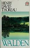 Walden, Henry David Thoreau, 0894714953