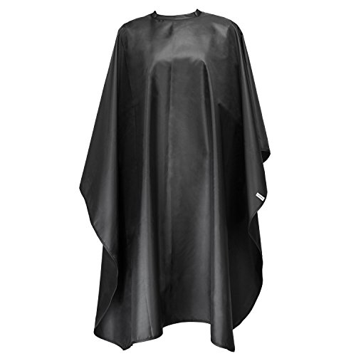 hair styling capes hair salon cape oak leaf professional salon styling capes 6395