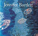 Jennifer Bartlett, Marge Goldwater and Roberta Smith, 0896595196