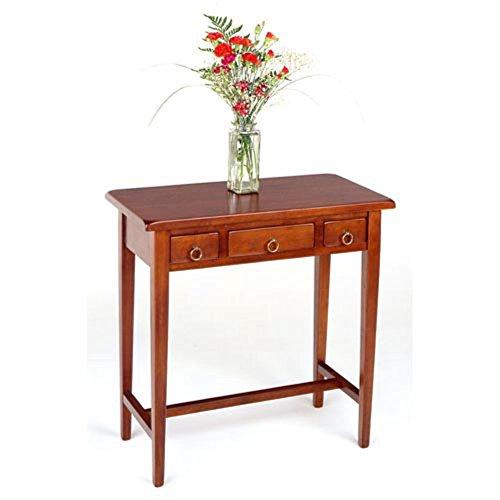vasteras-console-table