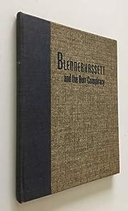 Blennerhassett Island and the Burr…