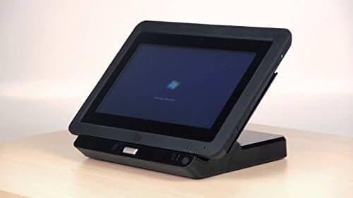 ELO ETT10A1 Net-tablet PC - 10.1