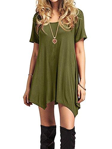 female army dress up - 3